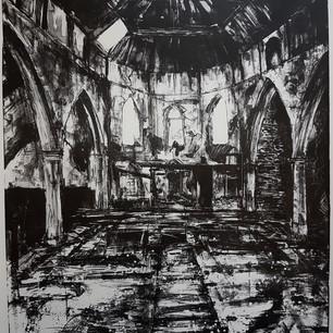 Whitfield Tabernacle. II