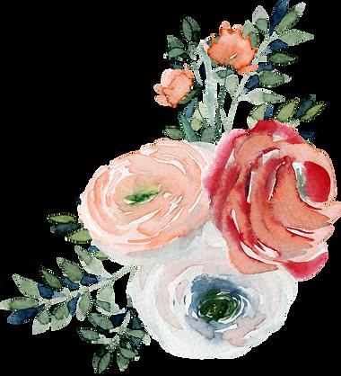 Bouquet_4.png