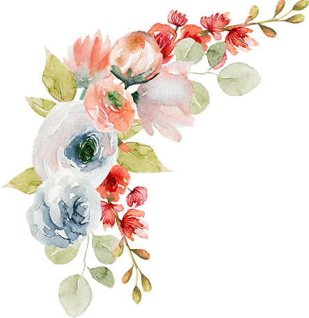 Bouquet_6_edited.png