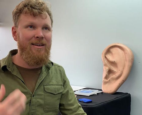 Dave and Terry's big ear.jpg