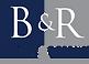 bernal_and_robbins_logo.png