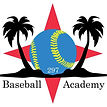 297 Baseball Academy Logo_edited.jpg