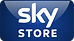 SkyStore.png