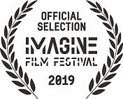 Imagine-2019-Laurel_DEF_Zwart copy.jpeg