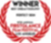 FGLA19WINBestCine-350x300 copy.jpg