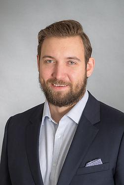 Jaakko Rekola