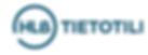 Tietotilin logo.png