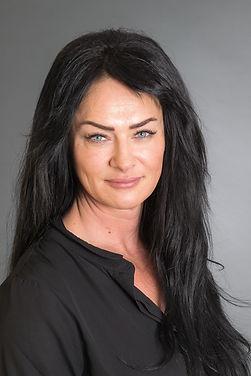 Britt Nyyssölä