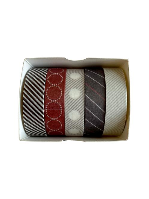 Washi tape style 8