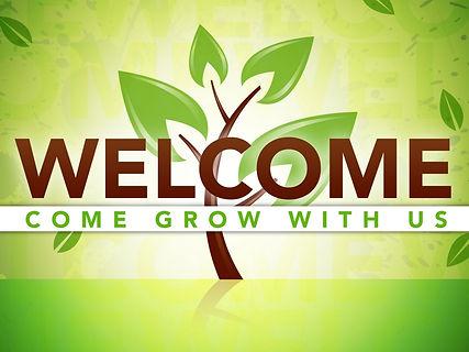 welcome-21_t-1024x768.jpg