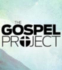 GospelProject (1).jpg