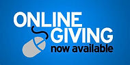 Onine Giving Now Available.jpeg