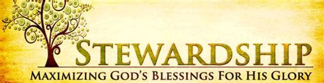 stewardship.jpeg