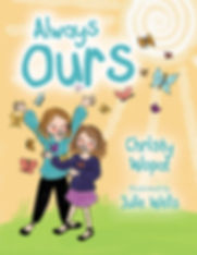 always our brother_cover-1.jpg