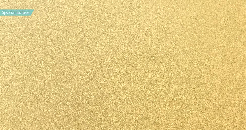 15Sandstorm Gold2.png