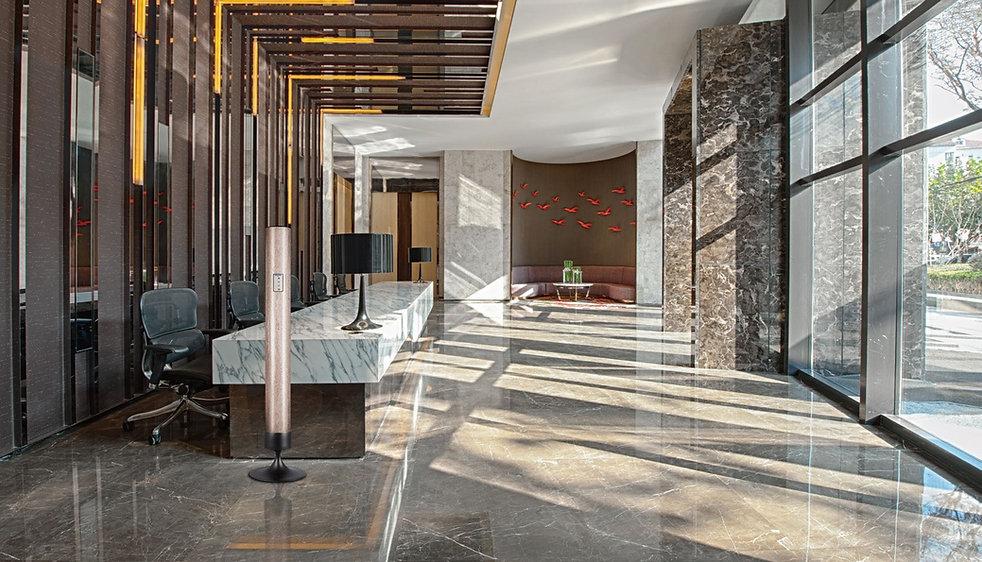 hotel1.jpeg