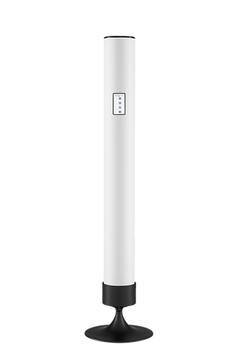 6Carbon White1.png