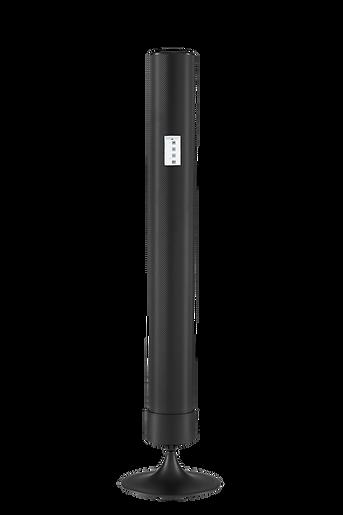 5Carbon Black1.png