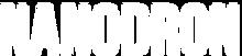180514-logo-picシロ.png