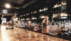 Mobile Bar Singapore