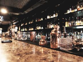 Сколько раз можно продлить «алкогольную» лицензию