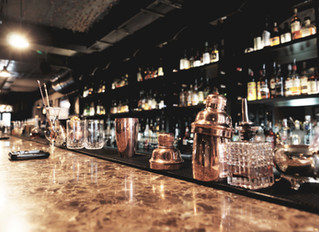 5 NEW DENVER BARS - Check these out! (1/9/20)