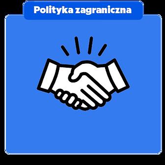 polityka zagraniczna.png