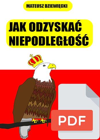 ksiazka pdf.png