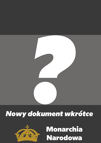 nowy dok.png