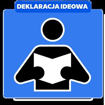 DEKLARACJA IDEOWA.png