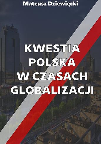 kwestia polska grafika.png