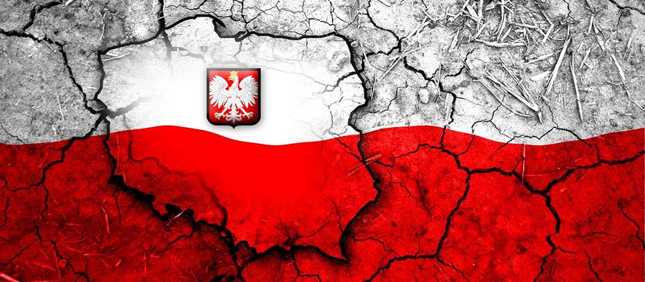 Dlaczego Polska NIE powinna być państwem wielonarodowym?