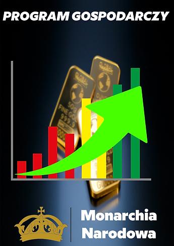 program gospodarczy.png
