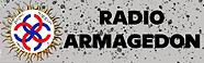radio armagedon strona.png