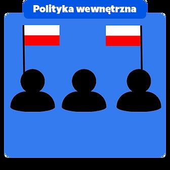 polityka wewnętrzna.png