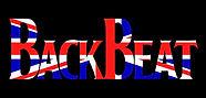 BackBeat Logo.jpg