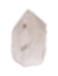 sivana-clear-quartz-crystal-point-one-of