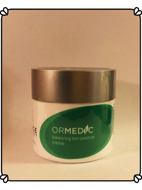 Ormedic Cream
