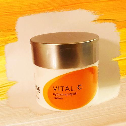 Vital C repair cream
