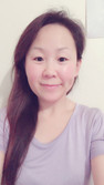 Massage Therapist & Esthetician