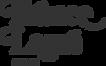 FRANCE LAURE logo.png