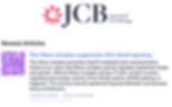 JCB screen cohen et al_edited.png