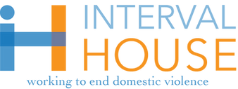 IntervalHouse (1).png