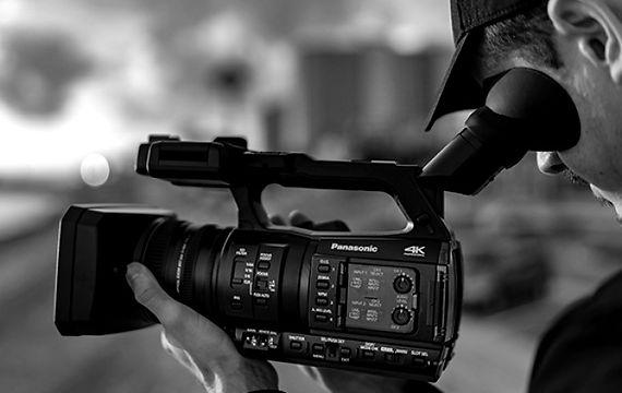 panasonic_broadcast_cinema_and_professio