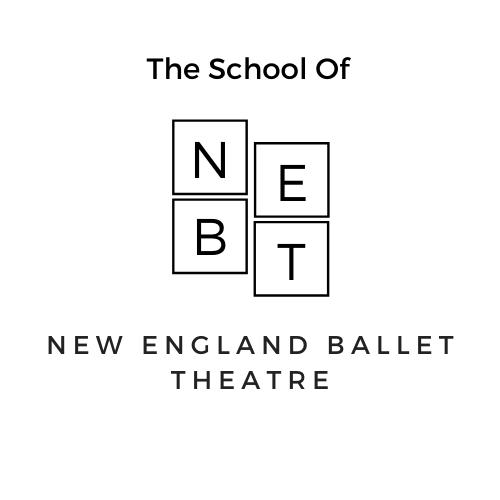 SNEBT Logo.png