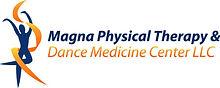 MAGNA-PT_dance Logo-E600x239[1] copy (1)