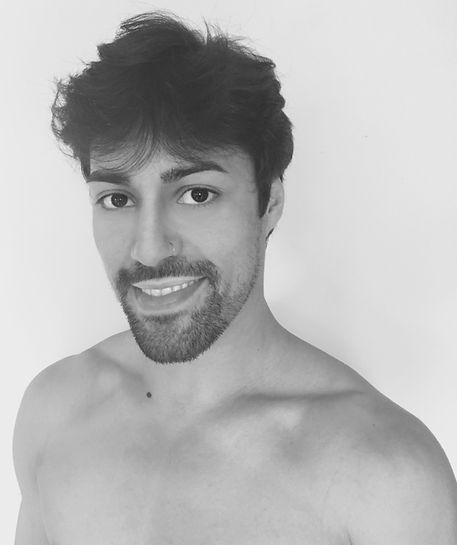 Felipe Puletini - Headshot.jpg