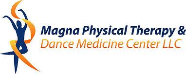 MAGNA-PT_dance Logo-E600x239[1] copy.jpg