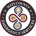 hays-logo-detailed-png.png