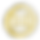 35-gold-TW-icon_15.png